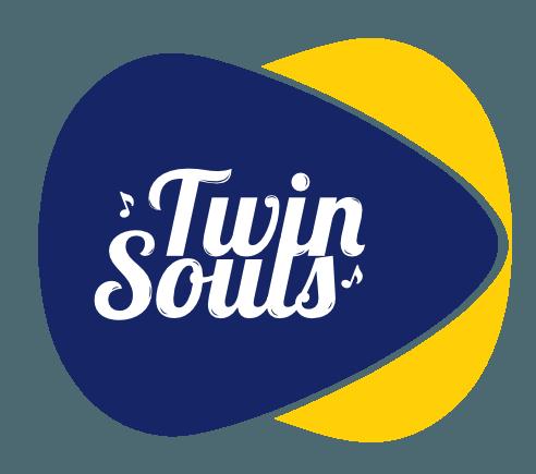Twinsouls